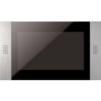 MEG6260-0310 - Client Touch 10 MEG6260-0310