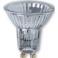 64819 ECO FL  - Lampe HALOPAR 16 ECO 30W 230V GU10 64819 ECO FL