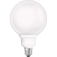 DULUX GL20W/827 - Kompaktleuchtstofflampe E27 DULUX GL20W/827