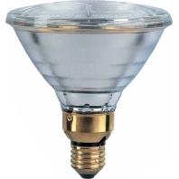 64838 SP 75W240V E27 - Reflektorlampe 64838 SP 75W240V E27