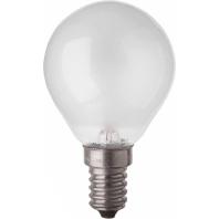 SPC.OVEN P FR40 - Special-Lampe 40W 240V E14 300GrC SPC.OVEN P FR40