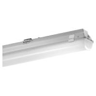 5261060  - Luna-N LED 118 LOPRA PPW E LED 16W 1930lm 5261060