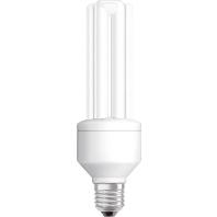 RXP-Q 22W/827/E27 - Kompakt-Leuchtstofflampe RXP-Q 22W/827/E27