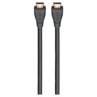AKE HDMI 2m - Anschlusskabel sw AKE HDMI 2m