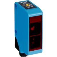 WL250-2P2431 - Lichtschranke WL250-2P2431