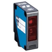 WL280-2P2431 - Lichtschranke WL280-2P2431