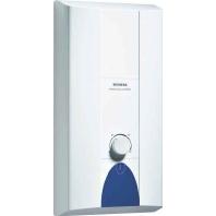 DE 2427415 - Durchlauferhitzer 24/27KW elec.comfort DE 2427415