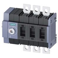 3KD3434-0NE10-0 - Lasttrennschalter 160A,3pol. 3KD3434-0NE10-0