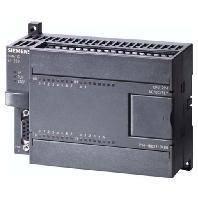 6ES7214-1BD23-0XB0 - CPU 224 AC/DC/Rel Simatic S7-200 6ES7214-1BD23-0XB0