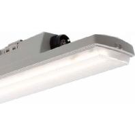 2LS51271TAN003 - LED-Feuchtraumleuchte 4000K 2LS51271TAN003