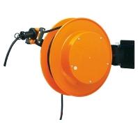 FT 038.0500.16-OHNE  - Automatik-Kabelaufroller ohne Kabel FT 038.0500.16-OHNE
