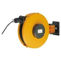 FT 350.0300 - ohne K  - Automatik-Kabelaufroller ohne Kabel FT 350.0300 - ohne K