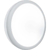 15532.142-40  - LED-Wand-/Deckenleuchte 4000K 2x18W DIM DALI 15532.142-40