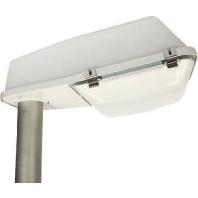 43 1603 C  - Mastauf-/ansatzleuchte LED 43 1603 C