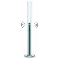 GL 60 LED - Sensor-Leuchte 8,6W 812lm 3000K GL 60 LED