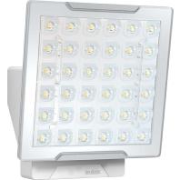 XLED PRO SQUARE SLWS - LED-Strahler XLED PRO SQUARE SLWS