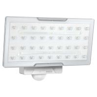 XLED PRO WIDE WS - LED-Sensor-Strahler Sensor 240° max.12m XLED PRO WIDE WS