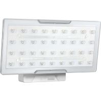 XLED PRO WIDE XLSLWS - LED-Strahler XLED PRO WIDE XLSLWS