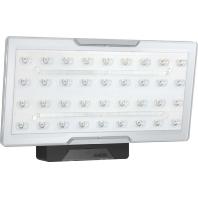 XLED PRO WIDE XLSLSW - LED-Strahler XLED PRO WIDE XLSLSW