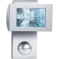 HS 152 XENO si - Sensor-Halogenstrahler 150W IP44 230-240V HS 152 XENO si