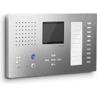 CAI2200-0150 - Video color Innenstation WandCAI2200+10TA si CAI2200-0150