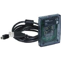 E35042 - USB-Leser Mifare E35042
