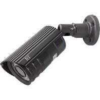 FVK1202-0 - Variofocus Kamera color AP FVK1202-0