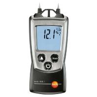 0560 6060 - Materialfeuchte-Messgerät testo 606-1 0560 6060