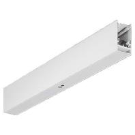 Cflex H1 #6282400 - Modul-Außengehäuse E+ActiS2 HB 01 Cflex H1 6282400