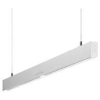 Cflex H2 #6322440 - LED-Lichtbandsystem E MRX5500-830ET01 Cflex H2 6322440