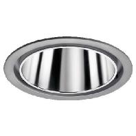InperlaLPC05#6357251 - LED-Downlight HR22 1800-840 ETDD03 InperlaLPC056357251