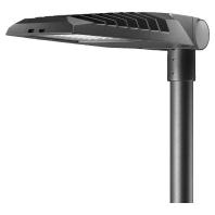 LIQ 90 #6442740 - LED-Mastaufsatzleuchte AB7L-LRA13500-74016G LIQ 90 6442740