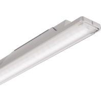 Olexeon1200 #6815451 - LED-FR-Wannenanbauleuchte B 4000-840 ETDD Olexeon1200 6815451
