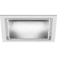 AthenikLPC05#6351251 - LED-Downlight MR22 1800-830 ETDD01 AthenikLPC056351251