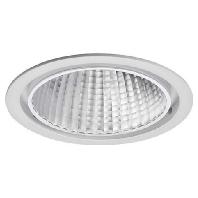 InperlaLPC05#6355351 - LED-Downlight BR19 1000-830 ETDD01 InperlaLPC056355351