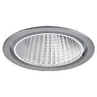 InperlaLPC05#6359651 - LED-Downlight BR22 2700-840 ETDD03 InperlaLPC056359651