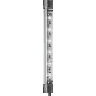 112544006-00011088 - Slim LED Lichtleiste 7W 22-29V DC 112544006-00011088