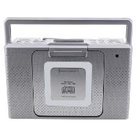 BCD480 - Bad-/Küchenradio CD BCD480