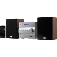 MCD900 si - Mini-Anlage DAB+ MCD900 si