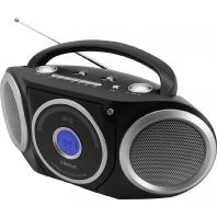 RCD5000SW sw - Radio m.Bluetooth UKW,USB RCD5000SW sw