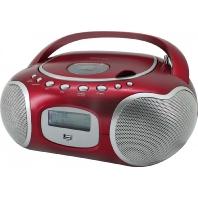 SCD4200RO rt - DAB+ Radio CD SCD4200RO rt
