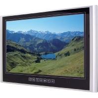 TVB1900 - LCD TV m.DVB-T 48cm TVB1900