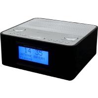 UR170SW - Radiowecker DAB+/FM UR170SW