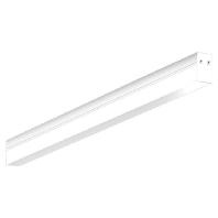 311895.002.1.76  - LED-Deckenleuchte 4000K 548x21x36 DALI 311895.002.1.76