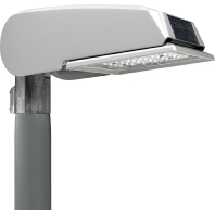 CQ 24L50 #96643310  - LED-Mastleuchte 740 NR BPS CL2 M76 CQ 24L50 #96643310