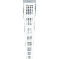 SEQ A #42183127 - LED-Anbauleuchte 2800-830 L12 LDO SRE SEQ A 42183127