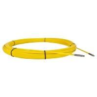 20371 - Ersatz-Glasfaserstab Runp.7,5mm RTG12 80m 20371