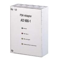 AD900-1 - FSK-Adapter Anschaltung FSK700-2 AD900-1