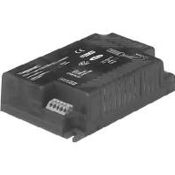 EVG-DALITC2x11/13SFK - DALI-Vorschaltgerät TC 2x11-13W EVG-DALITC2x11/13SFK