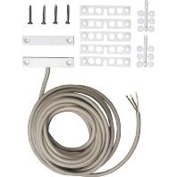 LMRS - Leistungs-Magnetkontakt 230V LMRS
